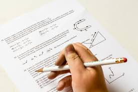 Past Paper MCQS Test Preparation