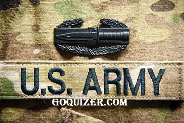 US Army Jobs